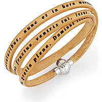 bracciale donna gioielli Amen AMLA14-57