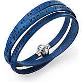bracciale donna gioielli Amen AMLA17-57