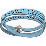 bracciale donna gioielli Amen AMLA22-60