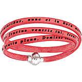 bracciale donna gioielli Amen AMLA23-57