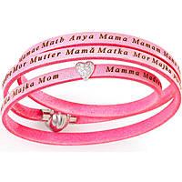 bracciale donna gioielli Amen ASMA04-54