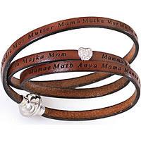 bracciale donna gioielli Amen ASMA05-57