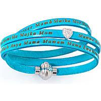 bracciale donna gioielli Amen ASMA13-54