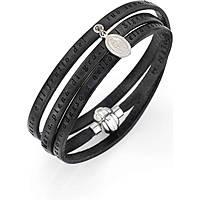 bracciale donna gioielli Amen Ave Maria Italiano AC-AMIT02-M-54
