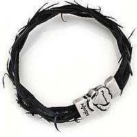 bracciale donna gioielli Amen BRPAS02-M