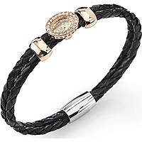 bracciale donna gioielli Amen Madonna MI02R-20