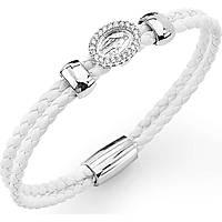 bracciale donna gioielli Amen Madonna MI07B-18