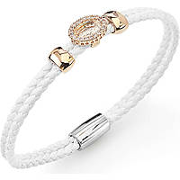 bracciale donna gioielli Amen Madonna MI07R-19