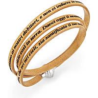 bracciale donna gioielli Amen PNIT14-57