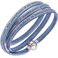 bracciale donna gioielli Amen PNIT22-57