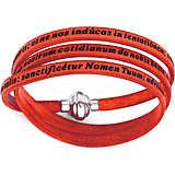 bracciale donna gioielli Amen PNLA23-60