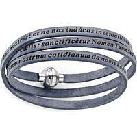 bracciale donna gioielli Amen PNLA24-57