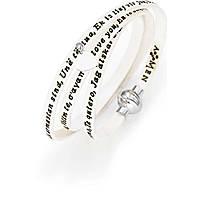 bracciale donna gioielli Amen Ti Amo AS-TA07-57