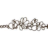 bracciale donna gioielli Batucada Petals BTC4-01-02-03MA