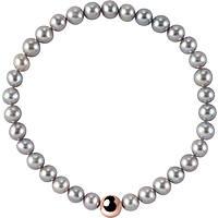 bracciale donna gioielli Bliss 20068681