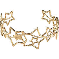 bracciale donna gioielli Bliss Celebrity 20071507