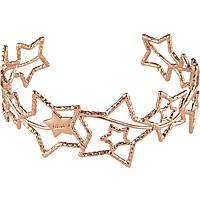 bracciale donna gioielli Bliss Celebrity 20071510