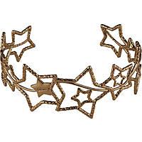 bracciale donna gioielli Bliss Celebrity 20071513
