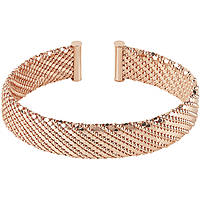 bracciale donna gioielli Bliss Cosmopolitan 20077646