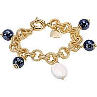 bracciale donna gioielli Bliss Gossip 2.0 20073624