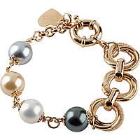 bracciale donna gioielli Bliss Gossip 2.0 20073735
