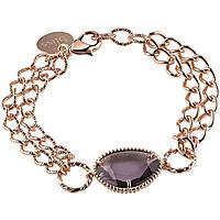 bracciale donna gioielli Bliss Gossip 20071276
