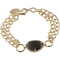 bracciale donna gioielli Bliss Gossip 20071278