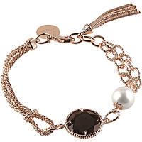bracciale donna gioielli Bliss Gossip 20071280