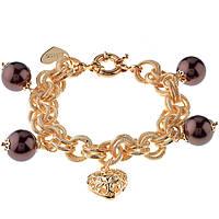 bracciale donna gioielli Bliss Gossip 20075554