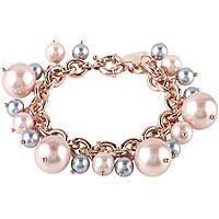 bracciale donna gioielli Bliss Gossip 20077417