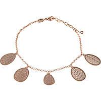 bracciale donna gioielli Bliss Grape 20071597