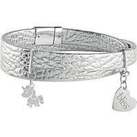 bracciale donna gioielli Bliss Mascotte 20073371