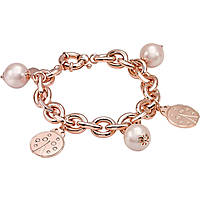 bracciale donna gioielli Bliss Outfit 2.0 20073642