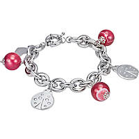 bracciale donna gioielli Bliss Outfit 2.0 20073643