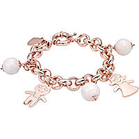 bracciale donna gioielli Bliss Outfit 2.0 20073644