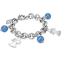 bracciale donna gioielli Bliss Outfit 2.0 20073657