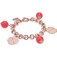 bracciale donna gioielli Bliss Outfit 2.0 20073658
