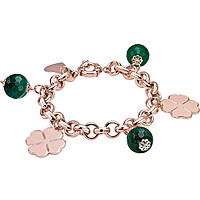 bracciale donna gioielli Bliss Outfit 2.0 20073659