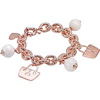 bracciale donna gioielli Bliss Outfit 2.0 20073660