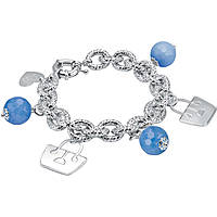 bracciale donna gioielli Bliss Outfit 2.0 20073661