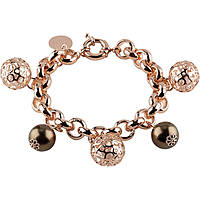 bracciale donna gioielli Bliss Outfit 20071410