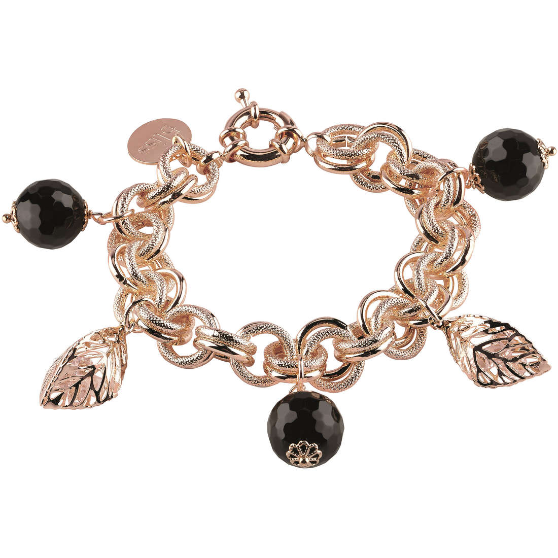 bracciale donna gioielli Bliss Outfit 20071416