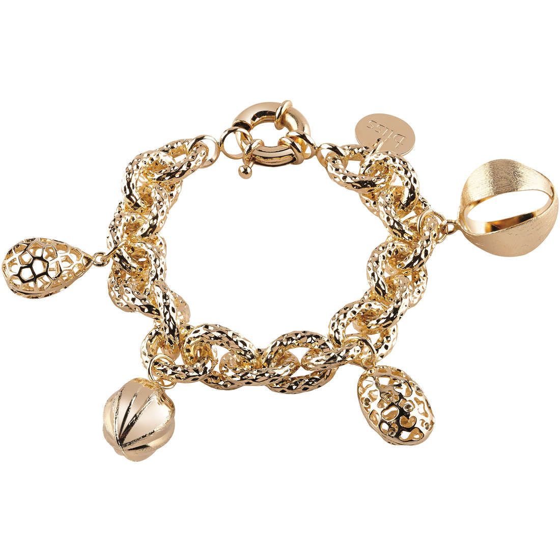bracciale donna gioielli Bliss Outfit 20071420