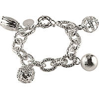 bracciale donna gioielli Bliss Outfit 20071423