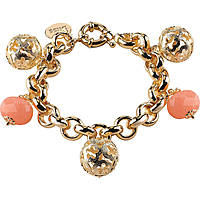 bracciale donna gioielli Bliss Outfit 20071425