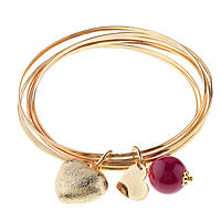 bracciale donna gioielli Bliss Tendency 20075539