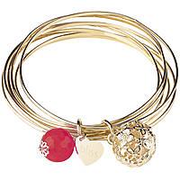 bracciale donna gioielli Bliss Tendency 20077465