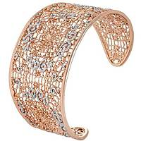 bracciale donna gioielli Boccadamo Alissa XBR261RS