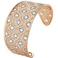 bracciale donna gioielli Boccadamo Alissa XBR262RS