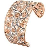 bracciale donna gioielli Boccadamo Alissa XBR263RS